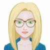 ChiyuNamida's avatar