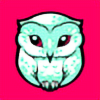 ChiyuSoul's avatar