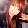 Chiyuuu's avatar