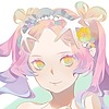 chiyuyu's avatar