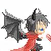 Chizakura-Tsuki's avatar