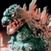 chizang's avatar