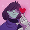 chizcurls's avatar