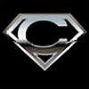 Chizel-Man's avatar