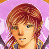 Chizeru's avatar