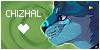Chizhal's avatar