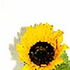 chiziwhiteafrican's avatar