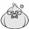 chizu-baga's avatar