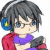 Chizu-I's avatar