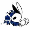 Chizu-PS's avatar