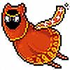 Chizukha's avatar