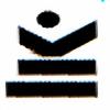 Chizuko7T7's avatar
