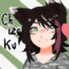 chizunetsuki's avatar