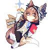 chizuny's avatar