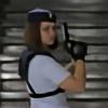 chizuphrean's avatar