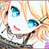 Chizuri-Sama's avatar