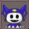 Chizuri's avatar