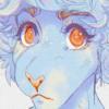 Chizuruii's avatar