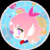 chizurumashiro21's avatar