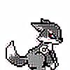 ChizWizNiz's avatar