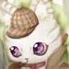 Chizzachan's avatar