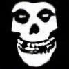 CHIZZZ's avatar