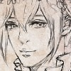 ChiZzzuru's avatar