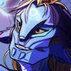 Chjarevo's avatar