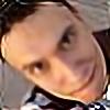 chko182's avatar