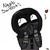 CHL12's avatar