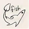 chlaidheimh's avatar