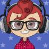 CHLaneYT's avatar