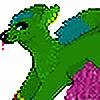CHlCKENS's avatar