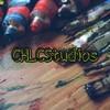 CHLCstudio's avatar