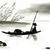 chlen40's avatar