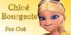 Chloe-Bourgeois-FC's avatar