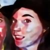 Chloe-Davis's avatar