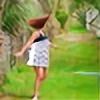 chloe-deviant's avatar