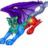 chloe-jodz's avatar