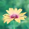 chloe-rebecca's avatar