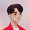 chloe-sketches's avatar