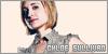 Chloe-Sullivan-Love's avatar