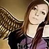 chloe-white's avatar