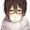Chloe-Xayne's avatar