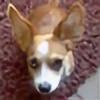 Chloe2681's avatar