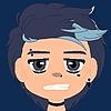chloe4656's avatar
