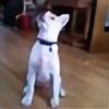 Chloe5356's avatar