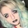 chloe777619's avatar