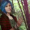 Chloe907's avatar