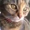 chloe9216's avatar